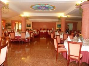 Restaurantes bodas Mallorca